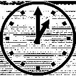 Reset the Clock